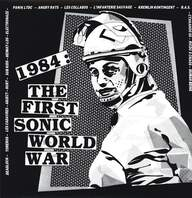 Various: 1984: The First Sonic World War