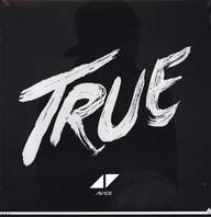 Avicii: True
