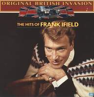Frank Ifield: The Hits Of Frank Ifield