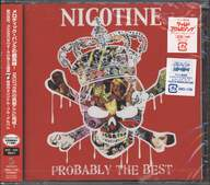 Nicotine (3): Probably The Best