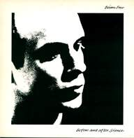 Brian Eno: Before And After Science