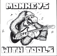 Monkeys With Tools: Beats Can Change