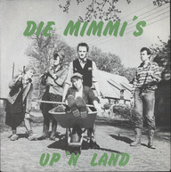 Mimmi's: Up'n Land
