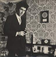 Jona Lewie: On The Other Hand There's A Fist