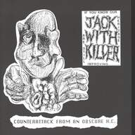 Jack With Killer: Counterattack From An Obscure H.C.