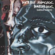 Herbie Hancock: Hardrock (Edited Version)