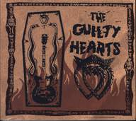 Guilty Hearts: The Guilty Hearts