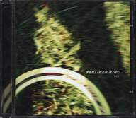 Various: Berliner Ring Vol.1