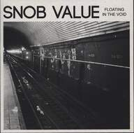 Snob Value: Floating In The Void