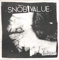 Snob Value: Whiteout