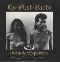 Ex Post Facto: Oceanic Explorers