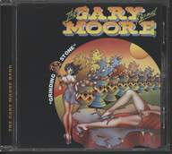 Gary Moore Band: Grinding Stone