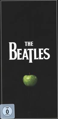 Beatles: The Beatles