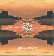 Twin Tigers: Gray Waves