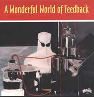 Various: A Wonderful World of Feedback