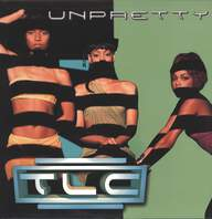 Tlc: Unpretty
