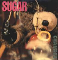 Sugar (5): Changes