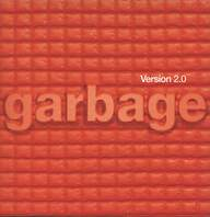Garbage: Version 2.0
