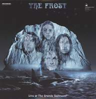 Frost (2): Live At The Grande Ballroom!