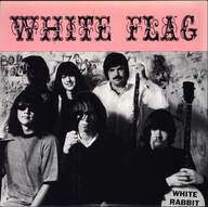 White Flag: White Rabbit