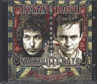 Bob Dylan/Cash/Nashville Cats: A New Music City