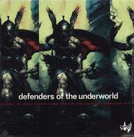 Various: Defenders Of The Underworld
