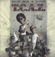Main Moe / Q-Cut: T.C.A.Z.