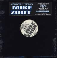 Mike Zoot: Urban Harvest / Midnite Run