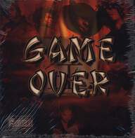 Various: Game Over