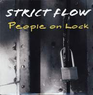 Strict Flow: People On Lock / Radio