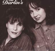Darlin's: Take Me Dancing