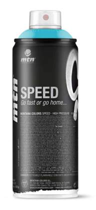 mtn: MTN Speed 400ml