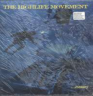 Highlife Movement: ...Estuary