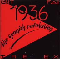 Ex: 1936, The Spanish Revolution