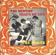 Dukes (3): The Dentist / That's My Life