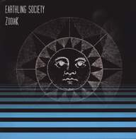 Earthling Society: Zodiak