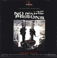 Various: No More Prisons (The Singles)