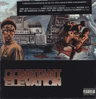 Various: Constant Elevation