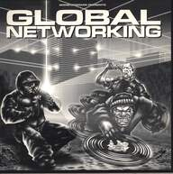 Various: Global Networking