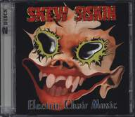 Skew Siskin: Electric Chair Music
