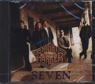 Night Ranger: Seven