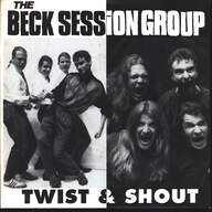 Beck Session Group: Twist & Shout