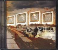 Abstain (2): Discography