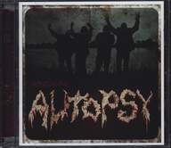 Autopsy (2): Introducing Autopsy