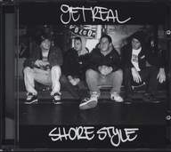 Get Real: Shore Style