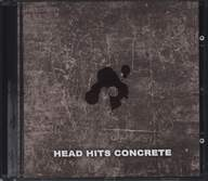 Head Hits Concrete: Thy Kingdom Come Undone
