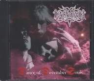 Katatonia: Dance Of December Souls