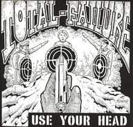 Totalni Promašaj (Total Failure): Use Your Head