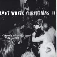 Various: Last White Christmas II