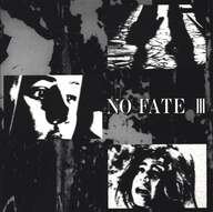 Various: No Fate III